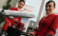 Cathay Pacific adds SA wines to its premium sky cellar collection South African Wine, Cathay Pacific, Wine List, Business Class, Cellar, Wines, Sky, Collection, Wine Chart