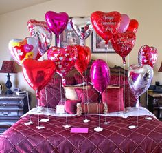 Happy Valentines Day 2015 Images, SMS, Wishes, Status, Greetings, Wallpapers, Quotes, Cards, Gifts, Greetings