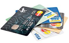 How do Islamic Credit Cards Work? https://bestcreditcardsinuae.wordpress.com/2015/09/09/how-do-islamic-credit-cards-work/ #Creditcards, #IslamicCreditCards, #CreditCardsUAE