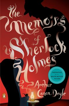 Book Review: The Memoirs of Sherlock Holmes