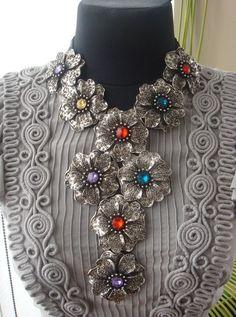 Bragi Jewelry, Fashion, Accessories, Moda, Jewlery, Jewerly, Fashion Styles, Schmuck, Jewels
