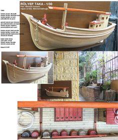 Bed Frame Design, Make A Boat, Boat Plans, Model Ships, Outdoor Furniture, Outdoor Decor, Planer, Hammock, Diy And Crafts