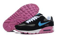 Air Max 90 VT Femme,vente de chaussures,baskets homme pas cher - http://www.chasport.fr/Air-Max-90-VT-Femme,vente-de-chaussures,baskets-homme-pas-cher-29579.html