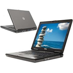 Discounted Dell Latitude D630 14.1-Inch Notebook PC (OS may vary) - Silver