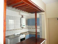 Villa Pueyrredon - 2 ambientes  Averiguá mas en www.facebook.com/werbapropiedades  WWW.WERBA.COM.AR
