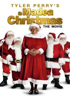 Image result for stupid christmas movie