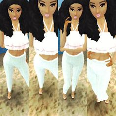 An awesome Virtual Reality pic! #avakinmodel #avakinbeauty #virtualreality #follow4follow #avakins #avakinfashion #avakinphotography #virtualworld #avakinstyle #avakinoffical #avakinlife #avakinlifegame #avakinlifemodel #avakin_life_game #cute #fashion #style #followforfollow #followforlike #followbackalways #f4f by avakin__princess check us out: http://bit.ly/1KyLetq