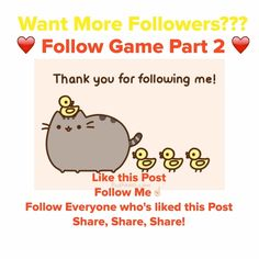 Follow Game Part 2 1. Like this post, 2. Follow Me, 3. Follow everyone else who has liked this listing, 4. Share Share Share!! Posh Compliant Closets Only Please Ladies  Louis Vuitton Bags