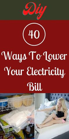 With summer on its way, your electricity bill might be higher than usual thanks to your air conditioning system. #40 #Lower #ElectricityBill Year Quotes, Quotes About New Year, Best Holiday Places, Keto Shake, Toffee Cake, Victorian Sofa, Ps4 Skins, Kitchen Confidential, Running Watch