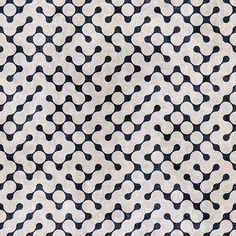 [] love the pattern