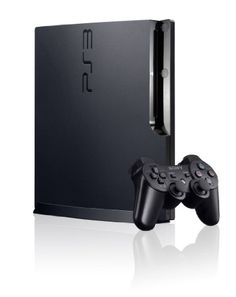 60 Ps3 Ideas Ps3 Playstation Console