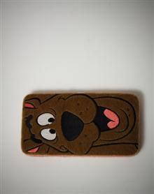 Scooby Doo Furry Wallet I Love it! Best Cartoons Ever, Cool Cartoons, Cartoon Tv Shows, Cartoon Dog, Gag Gifts, Funny Gifts, What's New Scooby Doo, Scooby Snacks, World 7