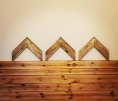 30 best waste knot wood images on pinterest knot knots and color