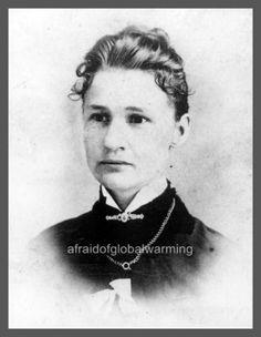 Photo-1880s-Susanna-Salter-Mayor-Argonia-Kansas
