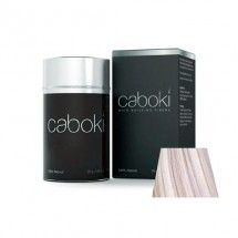 CABOKI 25G - LIGHT BLONDE