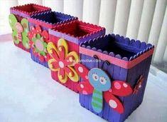 ice cream sticks crafts 10