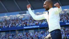 ¿Qué entrenadores incluirá 'FIFA 17'? - http://www.vistoenlosperiodicos.com/que-entrenadores-incluira-fifa-17/