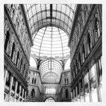 #Umberto I #Gallery Francesca Di - @esploratricedianime » Instagram Profile » Followgram