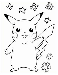 99 Genial Pokemon Ausmalbilder Kostenlos Stock Pokemon Malvorlagen Pokemon Ausmalbilder Malvorlagen