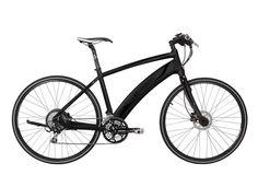 Easy Motion NEO Carbon Electric Bike
