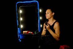 """Com a missão de celebrar a diversidade de gêneros, a quarta edição do festival """"Curta o Gênero"""" leva uma programação mega especial ao Centro Dragão do Mar de Arte e Cultura e à Casa Amarela Eusélio Oliveira, entre os dias 7 e 18 de abril. A entrada é Catraca Livre."""