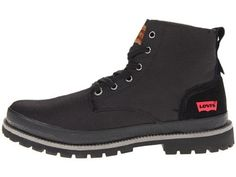 Levi's Hartford Boot