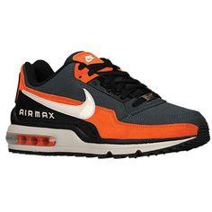 nike dunk bleu gris - 1000+ ideas about Nike Air Max Ltd on Pinterest | Nike Air Max ...