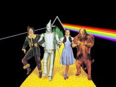 """A pedido dos fãs,o MIS realiza mais uma vez o projeto """"Cinematographo"""" com o lendário álbum """"Dark Side of The Moon"""", de 1973, sincronizado com as cenas do filme."""
