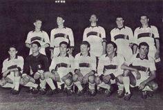 I successi del Milan in Coppa Latina