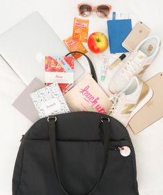 29 best work ideas images beauty products bucket lists canvas rh pinterest com