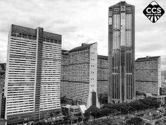 Te presentamos la selección del día: <<POSTALES DE CARACAS>> en Caracas Entre Calles. ============================  F E L I C I D A D E S  >> @roy8afoto << Visita su galeria ============================ SELECCIÓN @teresitacc TAG #CCS_EntreCalles ================ Team: @ginamoca @huguito @luisrhostos @mahenriquezm @teresitacc @marianaj19 @floriannabd ================ #postalesdecaracas #Caracas #Venezuela #Increibleccs #Instavenezuela #Gf_Venezuela #GaleriaVzla #Ig_GranCaracas #Ig_Venezuela…