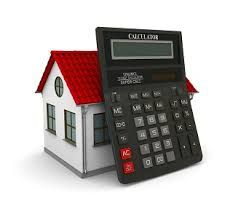 Mortgage Payoff Calculator Biweekly Payments Applied Biweekly