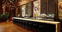 Hudson New York (New York City, New York) | Hells Kitchen