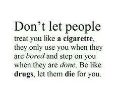#peoplesucks #life #saying #livelife #timeflies #quotes #inspiration