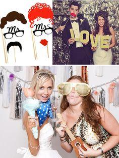wedding photo booth.... SOOOOOOOOO doing this at my wedding....I hope