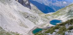 My Italian Bucket List: Hike to Lago di Pilato in Le Marche
