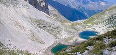 My Italian Bucket List: Hike to Lago di Pilato in Le Marche