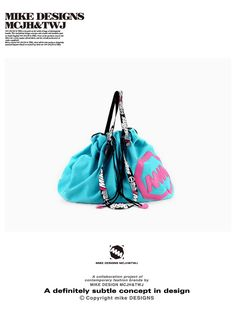 female fashion casual shoulder bag