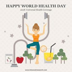 It is health that is real wealth and not pieces of gold and silver. International Days, World Health Day, Wealth, Mental Health, Healthy Living, Silver, Gold, Healthy Life, Healthy Lifestyle