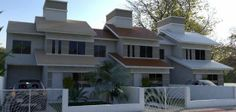 1334538913-172533412-3-casa-geminada-sobrado-com-garagem-dois-banheiros-e-sacada-apartamento-casa-a-venda-48475_48475.jpg (625×298)