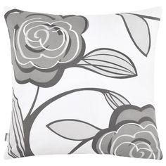 Alacri Pillow/Decorative Pillows/Decor & Pillows|Bouclair.com
