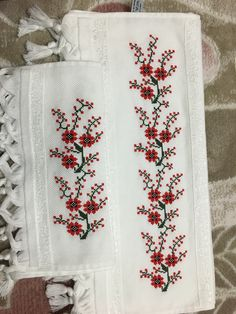 Designing Your Own Cross Stitch Embroidery Patterns - Embroidery Patterns Cross Stitch Bookmarks, Cross Stitch Borders, Cross Stitch Rose, Cross Stitch Flowers, Cross Stitch Designs, Cross Stitching, Cross Stitch Embroidery, Cross Stitch Patterns, Hand Embroidery Flowers