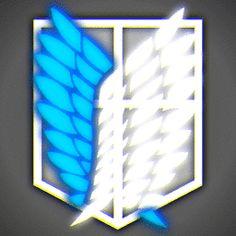 Wings Of Freedom: Battlefield. [Libro 1]. - Capítulo 1: La puerta de Trost. - Wattpad