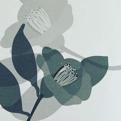Bloom on Moon Henry Moore, Bloom, Creative, Prints, Art, Art Background, Kunst, Performing Arts, Art Education Resources