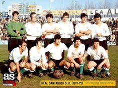 Real Racing, Club, Football Team, Real Madrid, Baseball Cards, Couple Photos, Collection, Chile, Logos