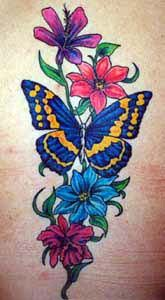Google Image Result for http://www.tattoohost.com/interviews/anthony/butterfly_flower_tattoo.jpg