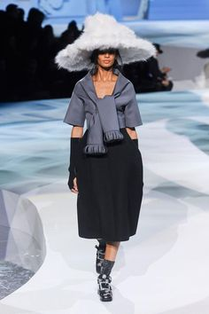 love the idea of this dress marc jacobs fw 12