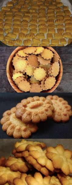 Nutella, Chocolate Sin Gluten, Beading Patterns Free, Cookies, Cake Recipes, Biscuits, Desserts, Food, Flaky Biscuits