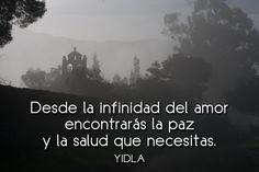 Infinidad